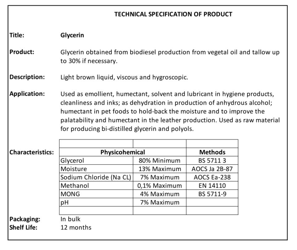 glycerin-vegetal-oil