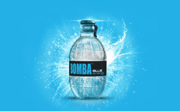 bomba blue energy blackberry