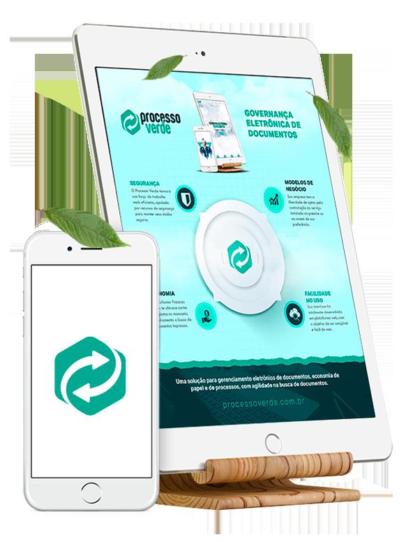 smartworking digital management platform