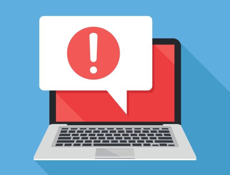 alert tools online reputation