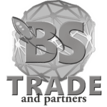 bstrade and partners